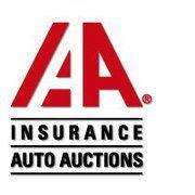 auction list alabama independent auto dealers association