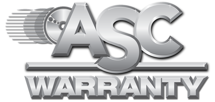 Asc Warranty Alabama Independent Auto Dealers Association