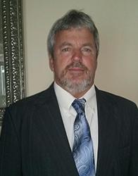 Crump Auto Sales >> Board of Directors - Alabama Independent Auto Dealers Association