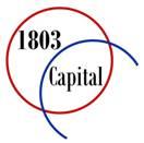 1803 Capital