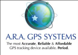 ARA-GPS