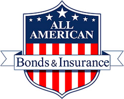 All-American-Bonds