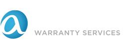 Alpha Warranty