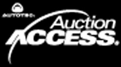 Auction-Access