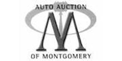 Auto Auction of Montgomery