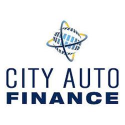 City Auto Finance
