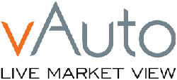 Cox-Automotive-vAuto
