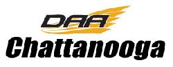 DAA-Chattanooga