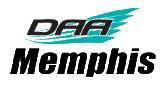 DAA-Memphis