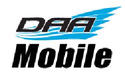 DAA-Mobile