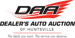 Dealers-Auto-Auction-Huntsville