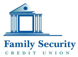Family Security Creditunion