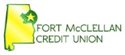 Fort McClellan Credit Union