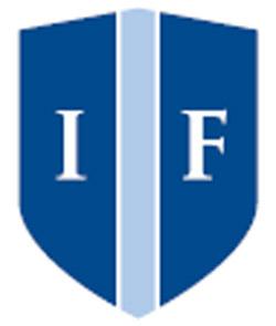 Insurance Facilities
