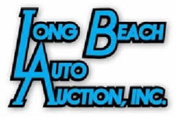 Long Beach Auto Auction