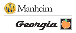 Manheim Georgia