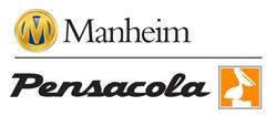 Manheim-Pensacola