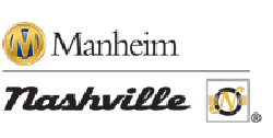 Manheim-Nashville