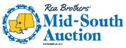Mid South Auto Auction