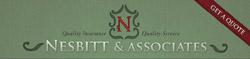 Nesbitt & Associates
