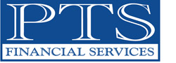 PTS FINANCIAL SERVICES