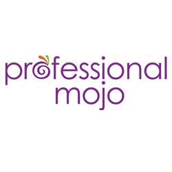 Professional-Mojo