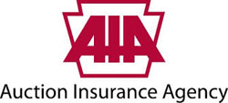 aia auction insurance