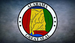 alabama-seal