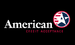 american_credit_acceptance